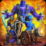 Epic Battle Simulator  1.8.00 (Mod)