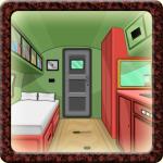 Escape Puzzle Trailer Park 1.2.7 (Mod)