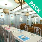 Escape the Salon Series 1.0.2 (Mod)