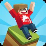 Ethan Gamer Land  1.0.14 (Mod)