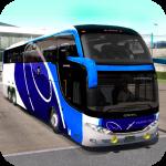 Euro Bus Driving Simulator : Bus Simulator 2020 1.0 (Mod)