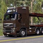 Euro Truck Boat Cargo Driving Simulator 2020 1.0.11 (Mod)
