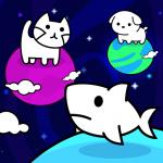 Evolution Galaxy Mutant Creature Planets Game  1.10.3 (Mod)