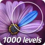 🔍 Exceptions 1000 Levels  1.8.10 (Mod)