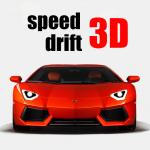 Exion Off-Road Racing  5.14 (Mod)