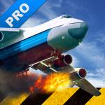Extreme Landings Pro  (Mod)