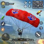 FPS Anti Terrorist Squad – Counter Terrorist Game 1.6(Mod)