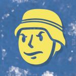Fallout: Wasteland Warfare  1.1.6 (Mod)