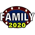 Family 100 Terbaru 2020 27.0.0 (Mod)