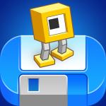 Fancade 1.3.1 (Mod)