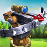 Fantasy Realm TD: Tower Defense Game 1.30 (Mod)