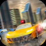 Fast Car Racing – Asphalt Speed Roads 12.375(Mod)