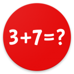 Fast Math – Math game for brain excercise 0.0.8 (Mod)