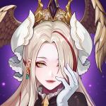 Final Fate TD  21.0 (Mod)