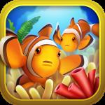 Fish Garden – My Aquarium  1.65 (Mod)