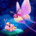 Flutter: Starlight 2.043(Mod)