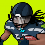 Football Dash 3.8.4 (Mod)