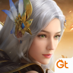 Forsaken World Gods and Demons  1.6.0 (Mod)