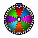 Fortune Wheel 1.71 (Mod)