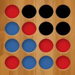Four in a Row 670.dconnectfour (Mod)