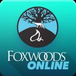 FoxwoodsONLINE – Free Casino  2.3.5 (Mod)