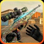 Fps Shooting Strike 2020: Counter Terrorist Game 1.0.1 (Mod)