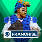 Franchise Baseball 2020 4.0.7  (Mod)