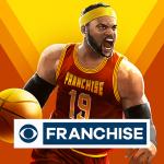 Franchise Basketball 20203.1.7 3.1.6 (Mod)