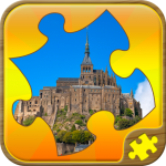 Free Jigsaw Puzzles 50.0.50 (Mod)