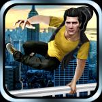Free Tower Running  1.18 (Mod)
