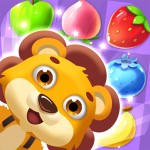 Fruit Legend 1.3.2 (Mod)