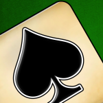 Full Deck Solitaire  1.98 (Mod)