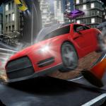GT Sport Car Racing 11.780(Mod)