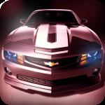 GTi Drag Racing 7 (Mod)