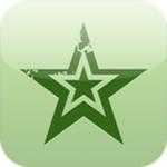 GWars.ru для Android 1.8.6  (Mod)