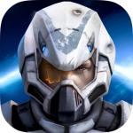Galaxy Clash: Evolved Empire  2.7.4 (Mod)