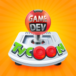 Game Dev Tycoon  (Mod) 1.5.9