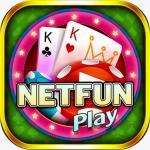 Game Đánh Bài Đổi Thưởng NetFun Play 4.0 (Mod)
