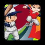 GameZine 4.11 (Mod)