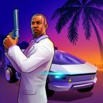 Gangs Town Story – action open-world shooter 0.10.2b (Mod)