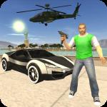 Gangster Town 2.2 (Mod)
