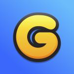 Gartic 2.2.13 (Mod)