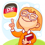 German for Beginners: LinDuo HD  5.16.0 (Mod)
