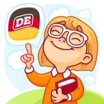 German for Beginners: LinDuo HD 5.11.0 (Mod)