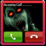 Ghost Call (Prank) 1.48  (Mod)