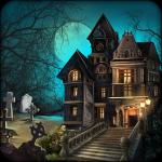 Ghost House Escape 1.22 (Mod)