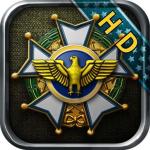 Glory of Generals :Pacific HD 1.3.10 (Mod)