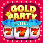 Gold Party Casino : Free Slot Machine Games 2.31 (Mod)