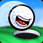 Golf Blitz  1.17.0 (Mod)