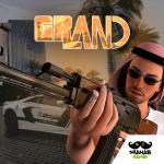 قراند – Grand  2.3.4 (Mod)